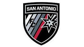 San Antonio FC (1).jpg