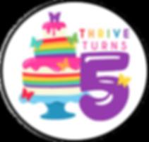 Thrive Turns 5 Logo.png