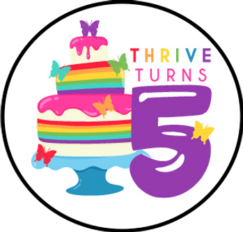 Thrive Turns 5 Logo.png