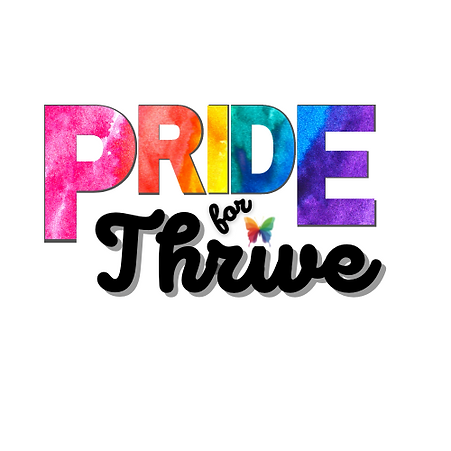 Pride for Thrive Sticker.png