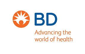 BD Logo 2019.jpg