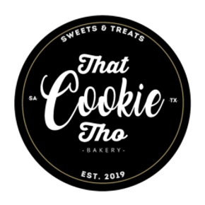 That Cookie Tho.png