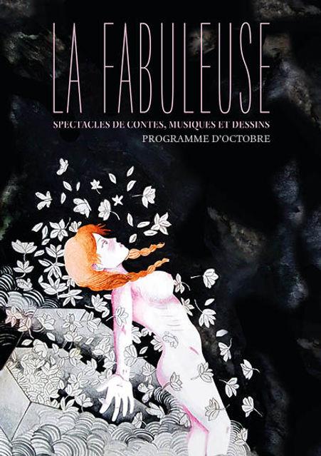 fabuleuse_flyer.jpg