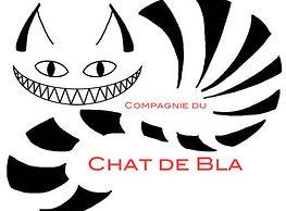 logo chat.jpg