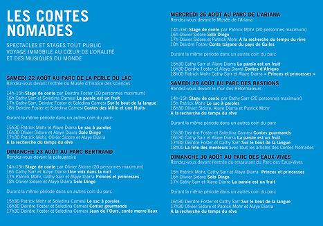 Contes Nomade verso programme(1).jpg