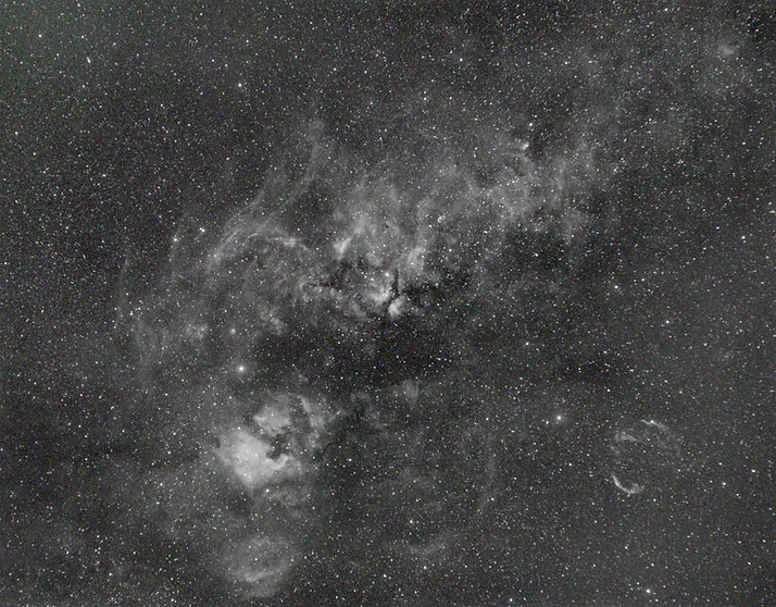 Cygnus 24mm.jpg