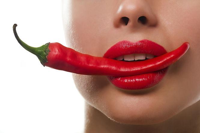 Enthousiast over beautyfood? De gezonde lifestyle wordt in de beauty branche nog belangrijker dan nu al het geval is.