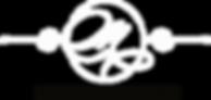 Logo Margrethe van Heeswijk wit.png
