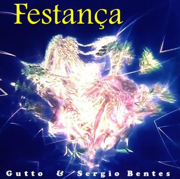 Festança (Gutto & Sergio Bentes)