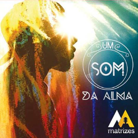 Equipe UM SOM - Som da alma