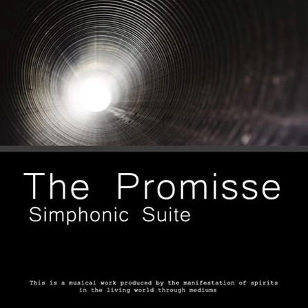 The Promisse