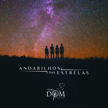 Andarilhos das Estrelas (Grupo DOM)