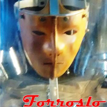 Forroslo (andre da gama and single band)