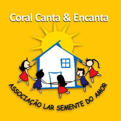 Coral Canta & Encanta