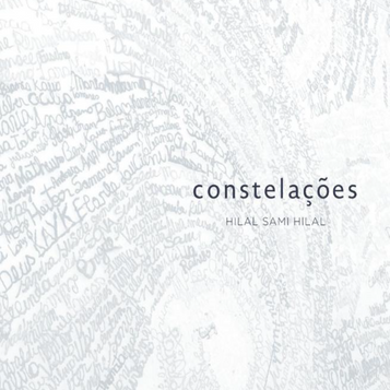 Exposição Constelações