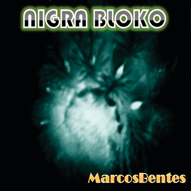 nigra bloko (Marcos Bentes)