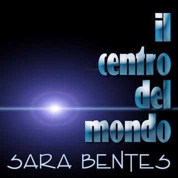"""Il Centro Del Mondo"" de Sara Bentes (2013)"