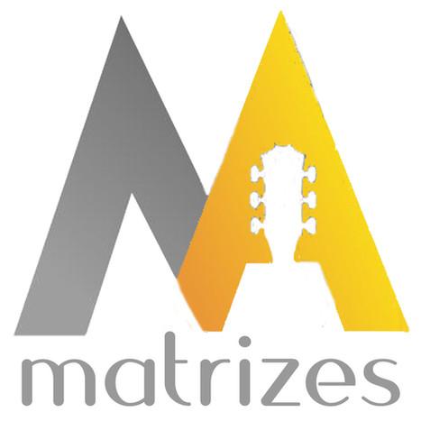 Projeto MATRIZES
