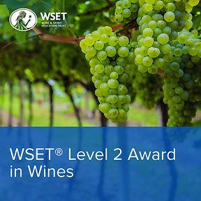WSET_Wines_Level2_1600x1600.jpg
