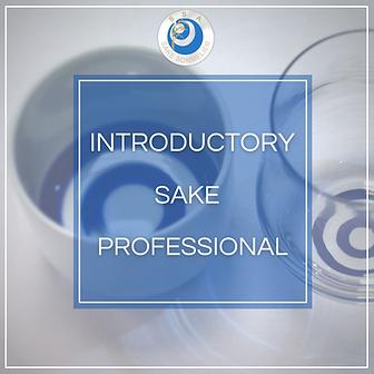 Sake New.png