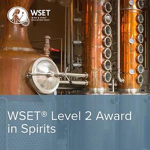 WSET_Spirits_Level2_1600x1600.jpg