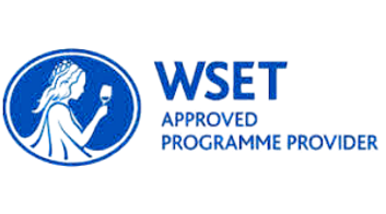 WSET-removebg-preview_edited_edited_edit