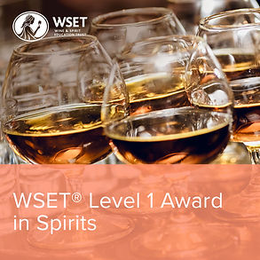 WSET_Spirits_Level1_1600x1600.jpg