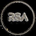 Updated_RSHA_logo_no_background-removebg