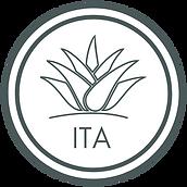 ITA Logo round.png