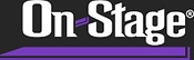 on_stage_logo.png