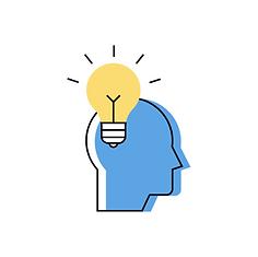 Hans Lauterbach Icon Set_Innovation Mana