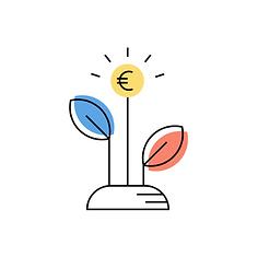 Hans Lauterbach Icon Set_Business Develo
