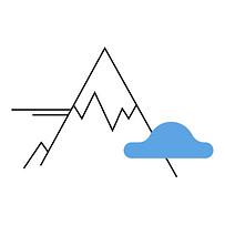 Hans Lauterbach Icon Set_Mount Everest.p