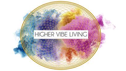 HigherVibeLivingBanner.jpg
