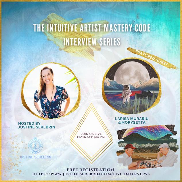 IG interview designs (6).png