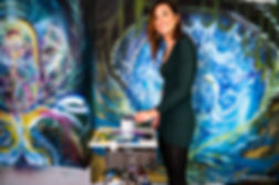 Justine-Serebrin-Artist_01469.jpg