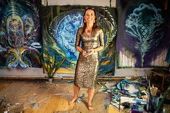 Justine-Serebrin-Artist_01742.jpg