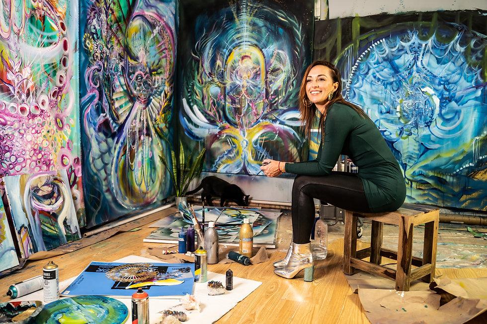 Justine-Serebrin-Artist_01547.jpg