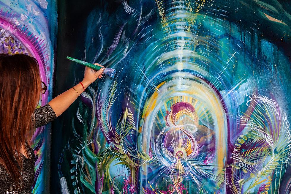 Justine-Serebrin-Artist_4712.jpg