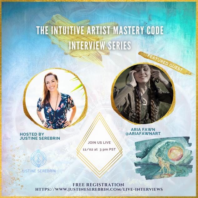 IG interview designs (5).png