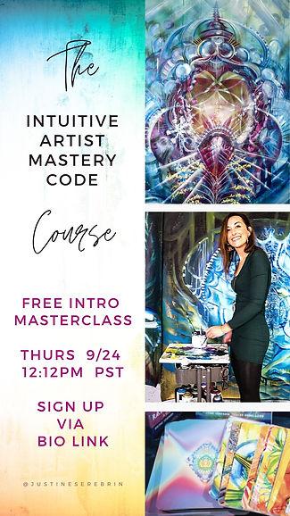 Intuitive artist mastery code (1).jpg