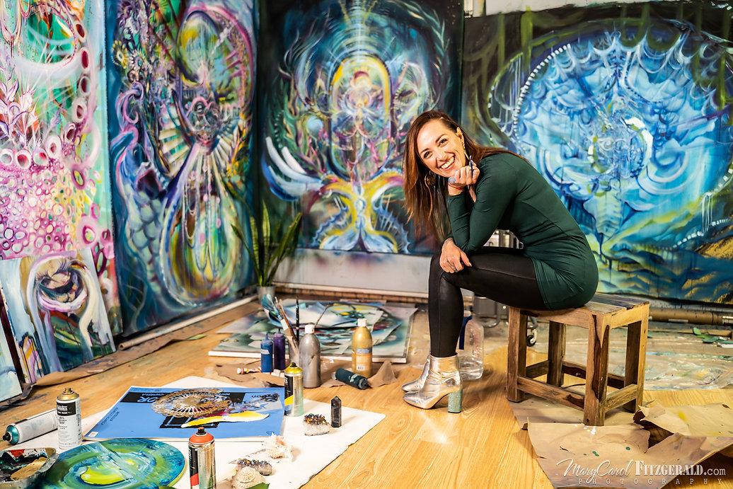 Justine-Serebrin-Artist_01552.jpg