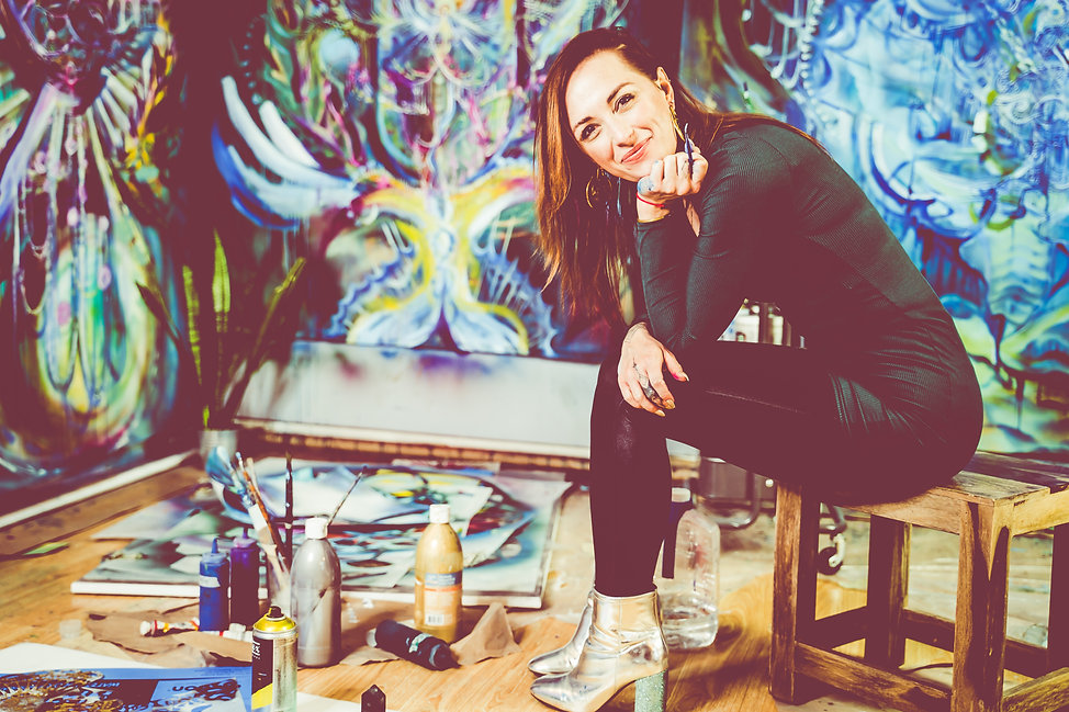 Justine-Serebrin-Artist_01555.jpg