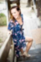 Justine-Serebrin-Artist_00983.jpg