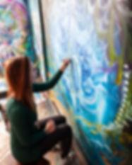 Justine-Serebrin-Artist_4609.jpg