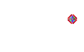 facetsOfLiving_logoFINAL-white-02.png