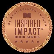 inspiredImpactBadge-01.png
