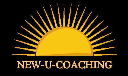 NEW-U-COACHING_edited.png