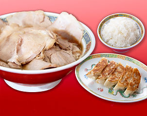 menu_36_chashu_gyoza.jpg