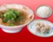 menu_32_soba_yakimeshi.jpg